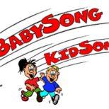 Kleinkind, Singen, Mütterkreis, Eltern, Grosseltern, Väter